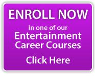 Enroll