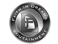 Faith in Dreams Edutainment